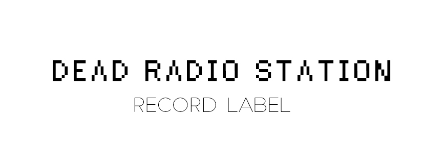 The Label Dead Radio Station Signs their Digital Strategies with Deft Fox Digital Ltd.