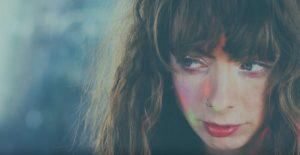 Elsa Hewitt Drops New Album 'Citrus Paradisi' Along With New Video