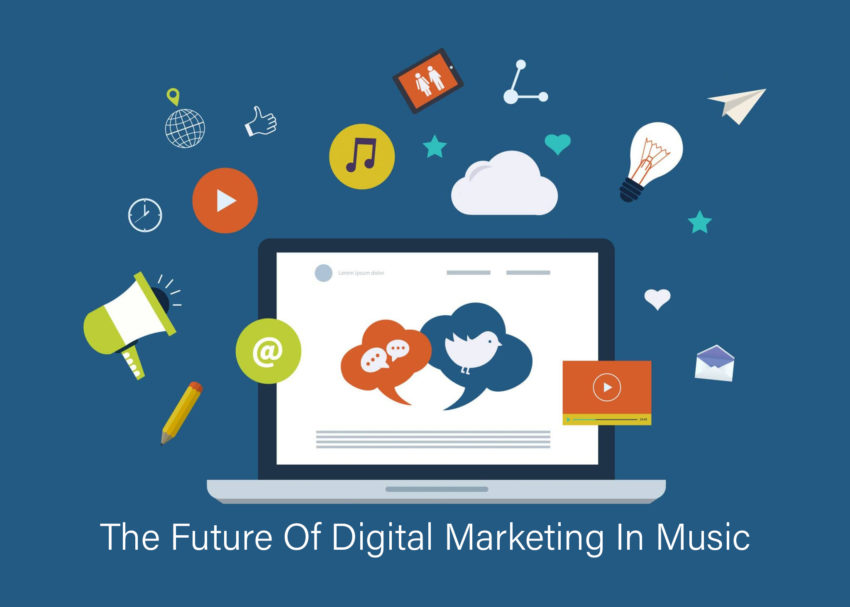 Help For Musicians and Media Industry Professionals