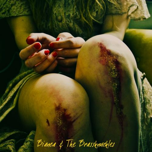 BIANCA & THE BRASSKNUCKLES