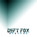 Deft Fox Digital Ltd.