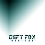 Deft Fox Digital Ltd.